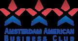 AABC-Logo-542x200