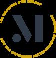 logo-transparent-final-01